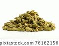 Green Cardamom Spice 76162156