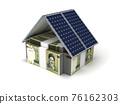 Iranian Rial Energy Saving 76162303