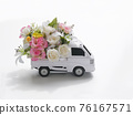 Flower delivery 76167571