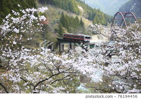 Spring Takayama Main Line 76194456