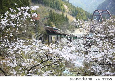 Spring Takayama Main Line 76194459