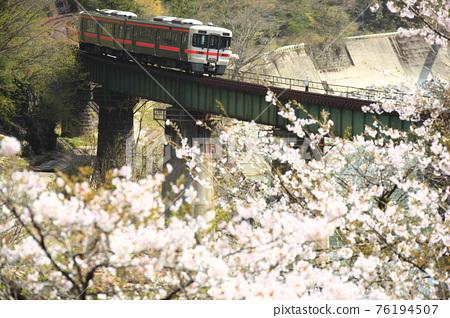 Spring Takayama Main Line 76194507
