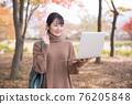 筆記本 筆記本電腦 電腦 76205848