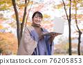 筆記本 筆記本電腦 電腦 76205853