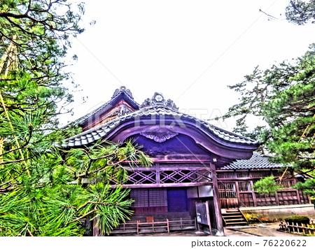 premises, japanese style, sum 76220622