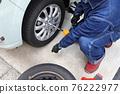 輪胎 胎 汽車 76222977