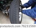輪胎 胎 汽車 76231560