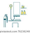 shower room 76236248