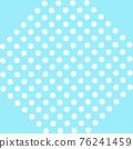 dot, dots, circle 76241459