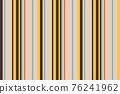 striped-pattern-787.eps 76241962