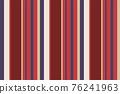 striped-pattern-700.eps 76241963