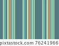 striped-pattern-292.eps 76241966