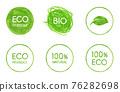 eco, ecology, ecologic 76282698
