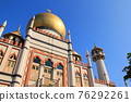 mosque, mosques, temple 76292261