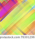 Colorful abstract art background 76301296