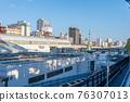 駅 站 火車站 76307013