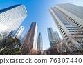 建築 建築群 商業區 76307440