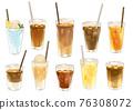 iced coffee 76308072