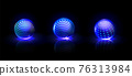 Energy bubble shields, protection force fields 76313984