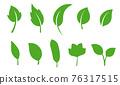 leaf, leafs, leaves 76317515
