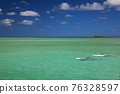 ocean, sea, the sea 76328597