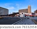 inuyama, station, train station 76332058