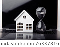 Loans for real estate or buy a new house in the future 76337816