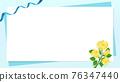 父親節 玫瑰 玫瑰花 76347440