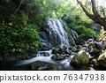 Ryuko瀑布 76347938
