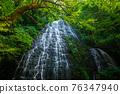 Ryuko瀑布 76347940