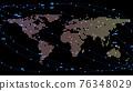 Global network 76348029