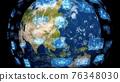 Global network 76348030
