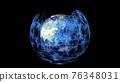Global network 76348031
