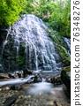 Ryuko瀑布 76348276