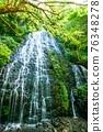 Ryuko瀑布 76348278
