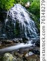 Ryuko瀑布 76348279