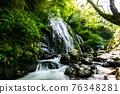 Ryuko瀑布 76348281