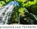 Ryuko瀑布 76348282