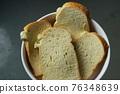 Toast 76348639