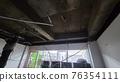 prestressed concrete, concrete, wall 76354111