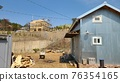 construct, Housing, whitewood 76354165