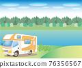 camper, camper van, campervan 76356567