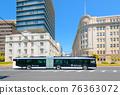 kobe, motomachi, bus 76363072