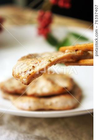 燒肉片燒肉片 76397407