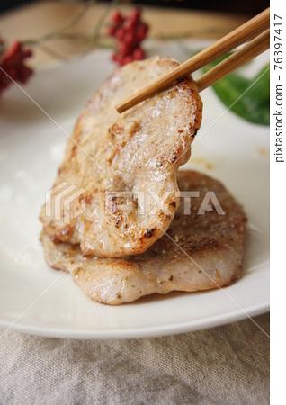 燒肉片燒肉片 76397417