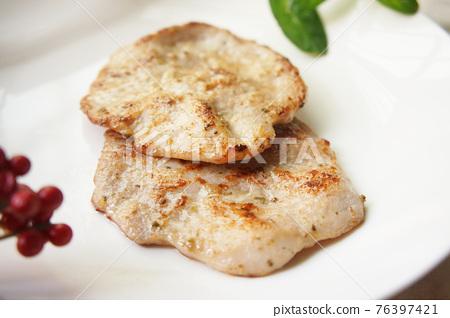 燒肉片燒肉片 76397421