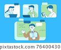 online internet class 76400430