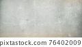 Grunge dark background texture 76402009