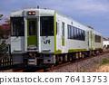 rail, railroads, rails 76413753