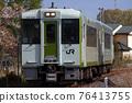 rail, railroads, rails 76413755